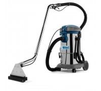 Моющий пылесос Wirbel POWER EXTRA 11 I