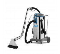 Моющий пылесос Wirbel POWER EXTRA 21 I