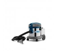 Моющий пылесос Wirbel POWER EXTRA 7 I