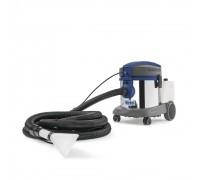Моющий пылесос Wirbel POWER EXTRA 7 I AUTO