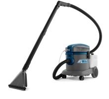 Моющий пылесос Wirbel POWER EXTRA 7 P