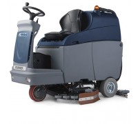 Поломоечная машина Wirbel RUNNER R 150 FD 100
