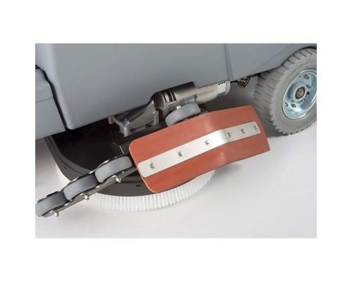 Поломоечная машина Wirbel RUNNER R 150 FD 85