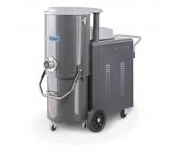 Промышленный пылесос Wirbel K 855 hp 7,5 380 V