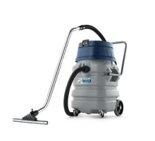 Пылесос для сухой и влажной уборки Wirbel 98 PD SP