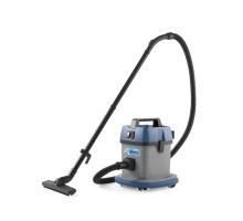 Пылесос для сухой уборки Wirbel 807 FC