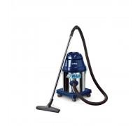 Пылесос для сухой уборки Wirbel 815 N I