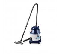 Пылесос для сухой уборки Wirbel 909 PLUS