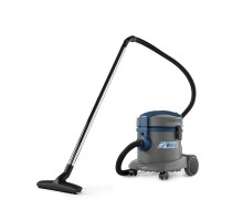 Пылесос для сухой уборки Wirbel POWER D 22 P