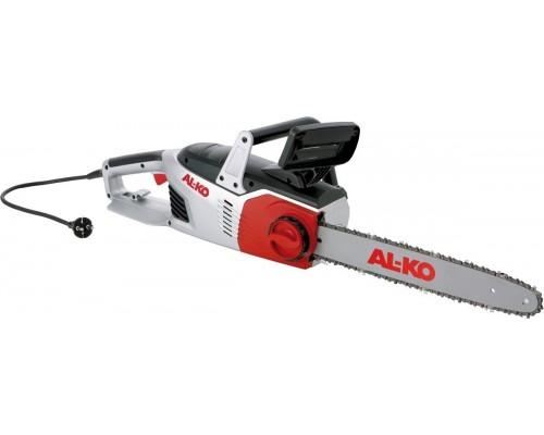 Электрическая пила AL-KO EKI 2200/40