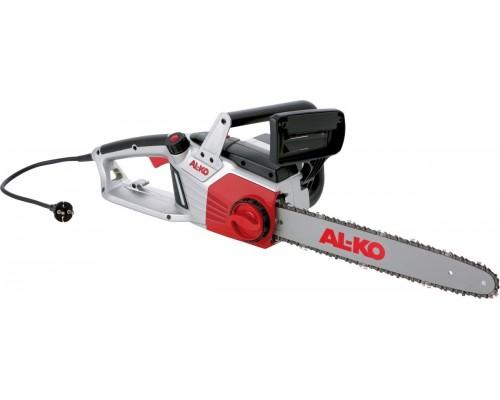 Электрическая пила AL-KO EKS 2000/35