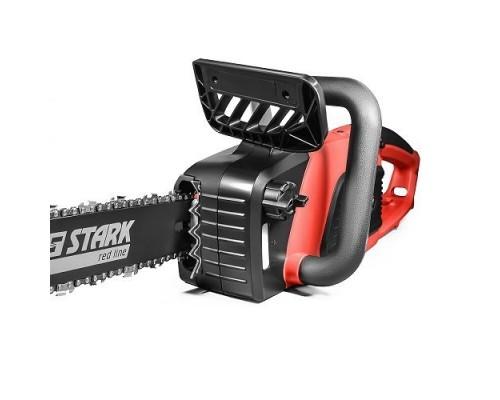 Пила электрическая STARK ECS 2510 (310025010)