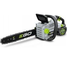 Пила цепная аккумуляторная EGO CS1800E (82551)