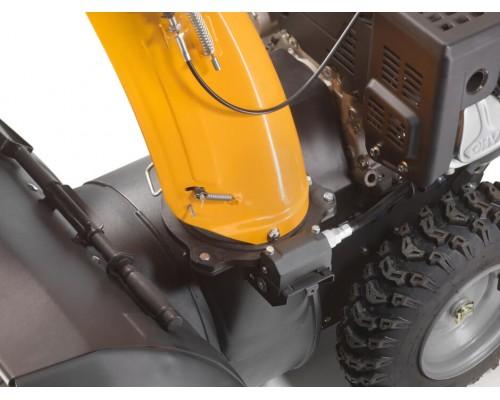 Снегоуборщик бензиновый Stiga ST5266P