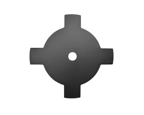Триммер электрический Stark GT-1310 (320013010)