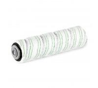 Микрофибровый ролик, 350 mm