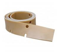 Водосборная задняя стяжка LAVOR (резина)