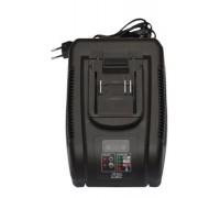 Зарядное устройство TASKI Battery Charger Set Euro