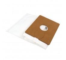 Одноразовый флисовый пылесборник для TASKI AERO BP