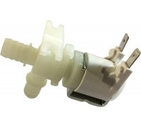 Электроклапан 24 В IPC Gansow