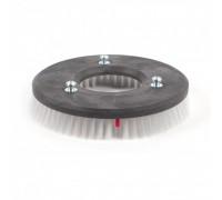 Дисковая щетка PPL Standard IPC Gansow, 420 мм