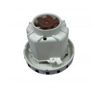 Электродвигатель для пылесосов LAVOR (1200 Вт)