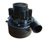 Вакуумный мотор LAVOR (24 В, 450 Вт)