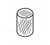 Поролоновый фильтр турбины LAVOR