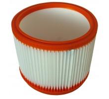 Моющийся фильтр LAVOR для пылесосов серии Windy