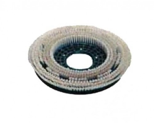Дисковая щетка Tre Colli (430 мм)