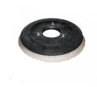 Дисковая щетка Tre Colli (480 мм)