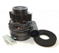 Вакуумный мотор 24 В, 480 Вт (замена 5.511.1390)