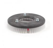 Дисковая щетка IPC Gansow (PPL std, 340 мм)