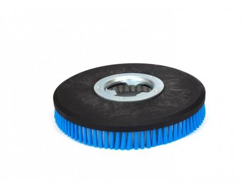 Дисковая щётка PPL 0.9 (цвет черный)