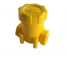 Фильтр для воды IPC Gansow