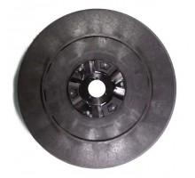 Дисковая щетка LAVOR (PP, 483 мм)