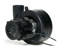 Вакуумный мотор 230 В (турбина)