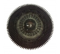 Падодержатель IPC Gansow, 480 мм