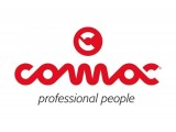 Comac - лидер в сегменте уборочной техники в Италии и во всем мире