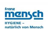 Franz Mensch - немецкой качество с разных уголков мира
