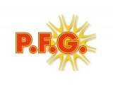P.F.G.